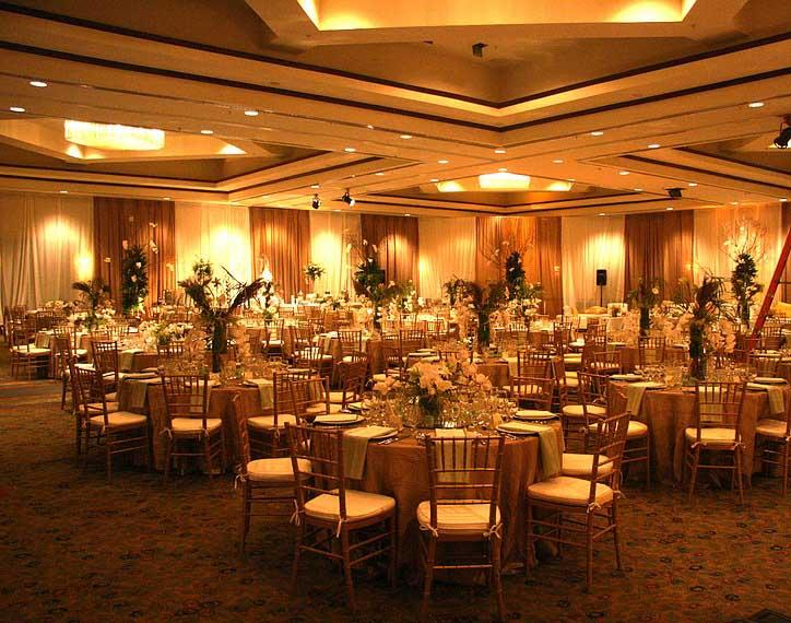 weddings7